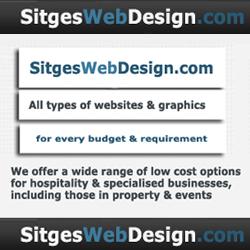 SitgesWebDesign.com