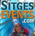 Sitges Events Sitges Spain Barcelona