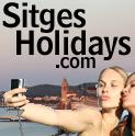 Sitges Spain Barcelona Sitges Holidays Hotels