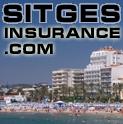 Sitges Spain Barcelona Sitges Insurance