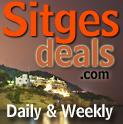 Sitges Spain Barcelona Sitges Deals