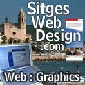 Sitges Spain Barcelona Sitges Web Design Sitges Graphic Design